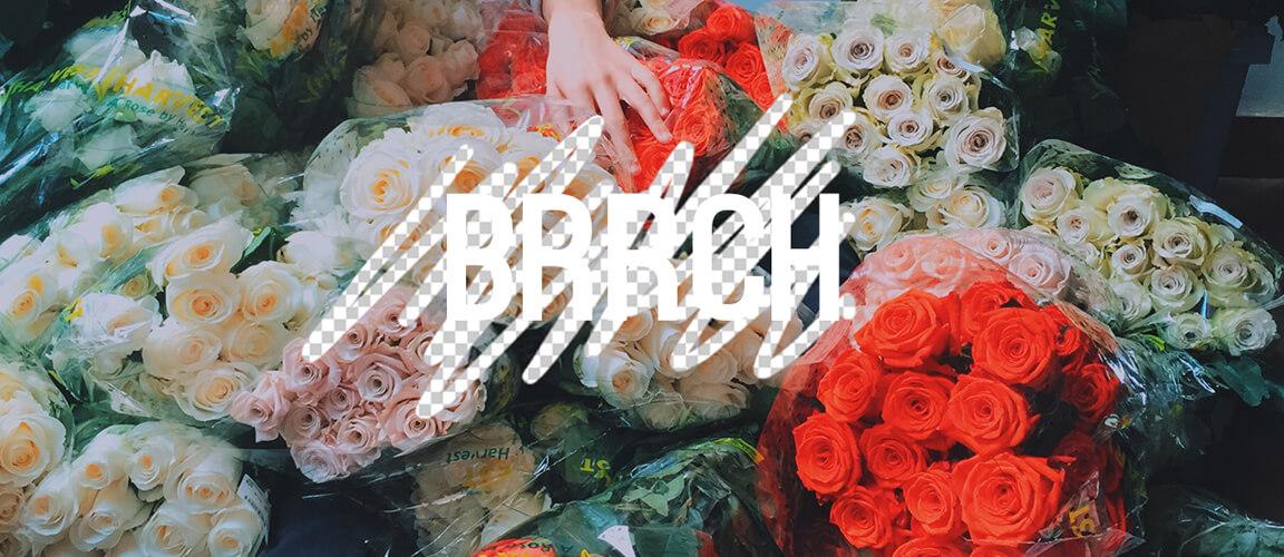 brrch_01