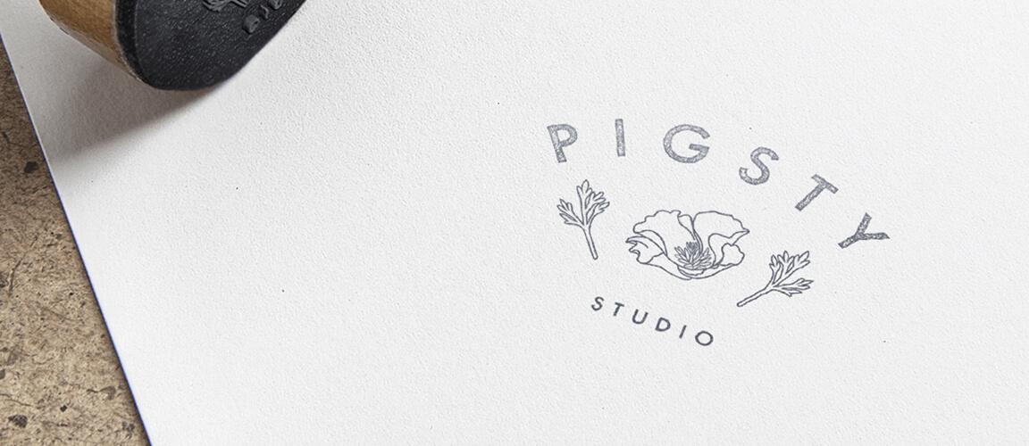 pigsty_01