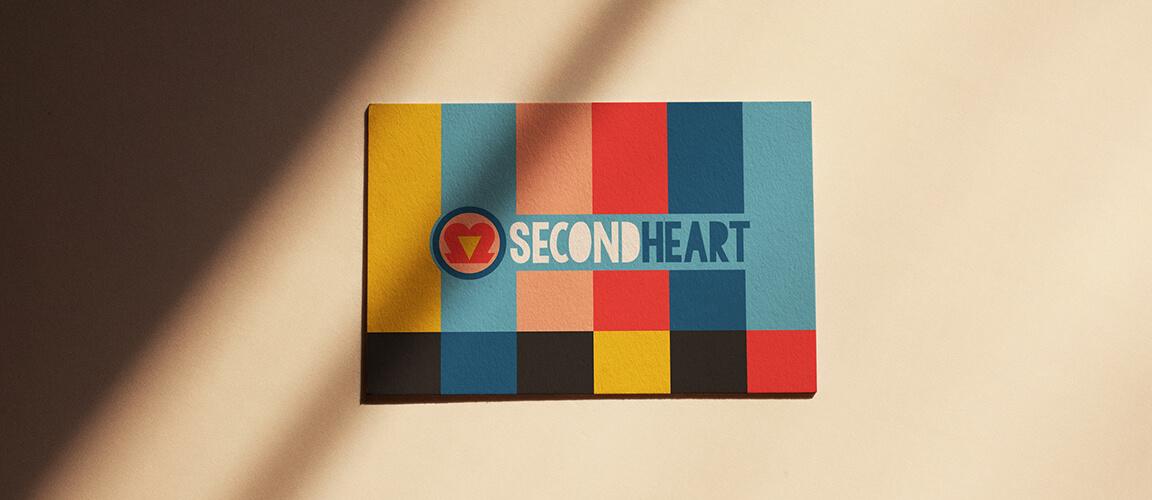 secondheart_01