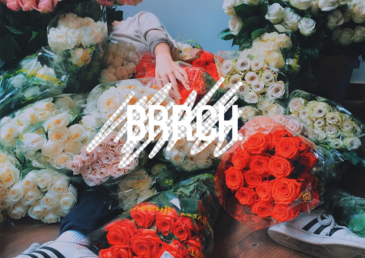 brrch_04