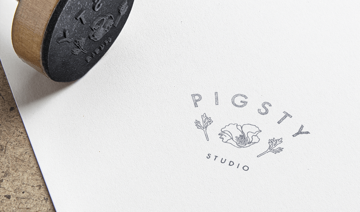 pigsty_stamp_juliettedonatelli