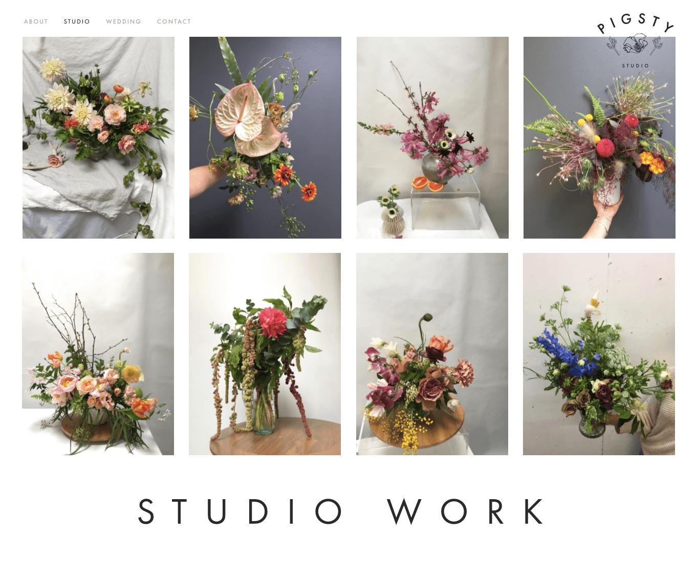 studiowork-juliettedonatelli