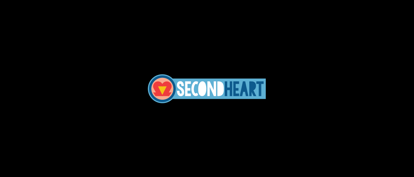 behance_secondheart_3
