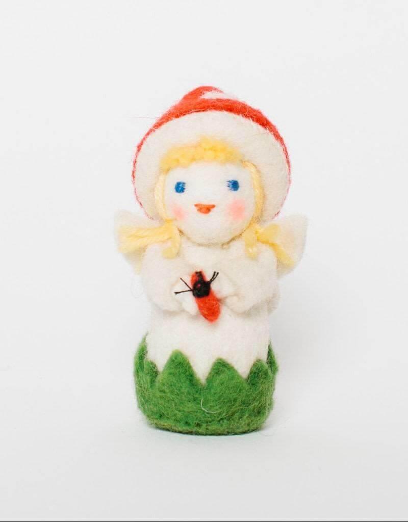 craftspring-mushroom-cap-fairy-ornament