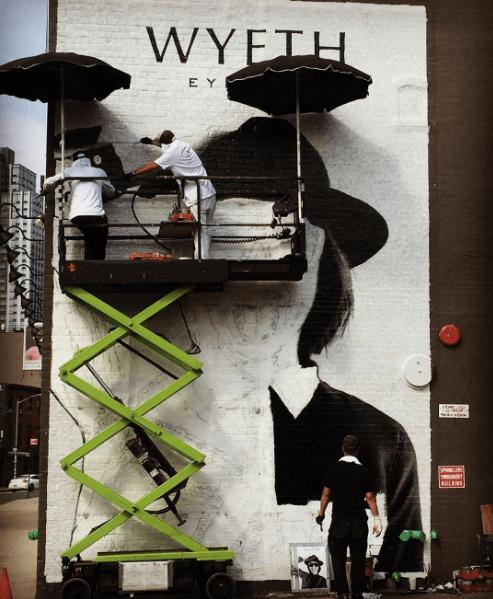 wyeth_billboarda
