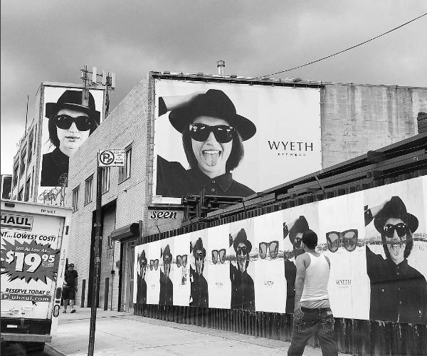 wyeth_billboardb