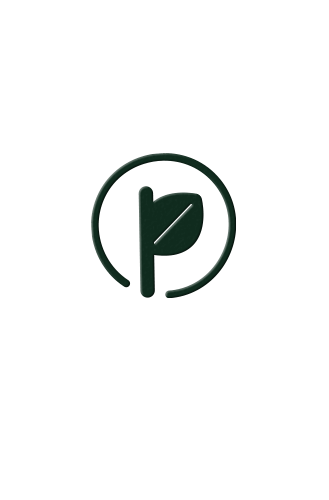 pirophos_markt