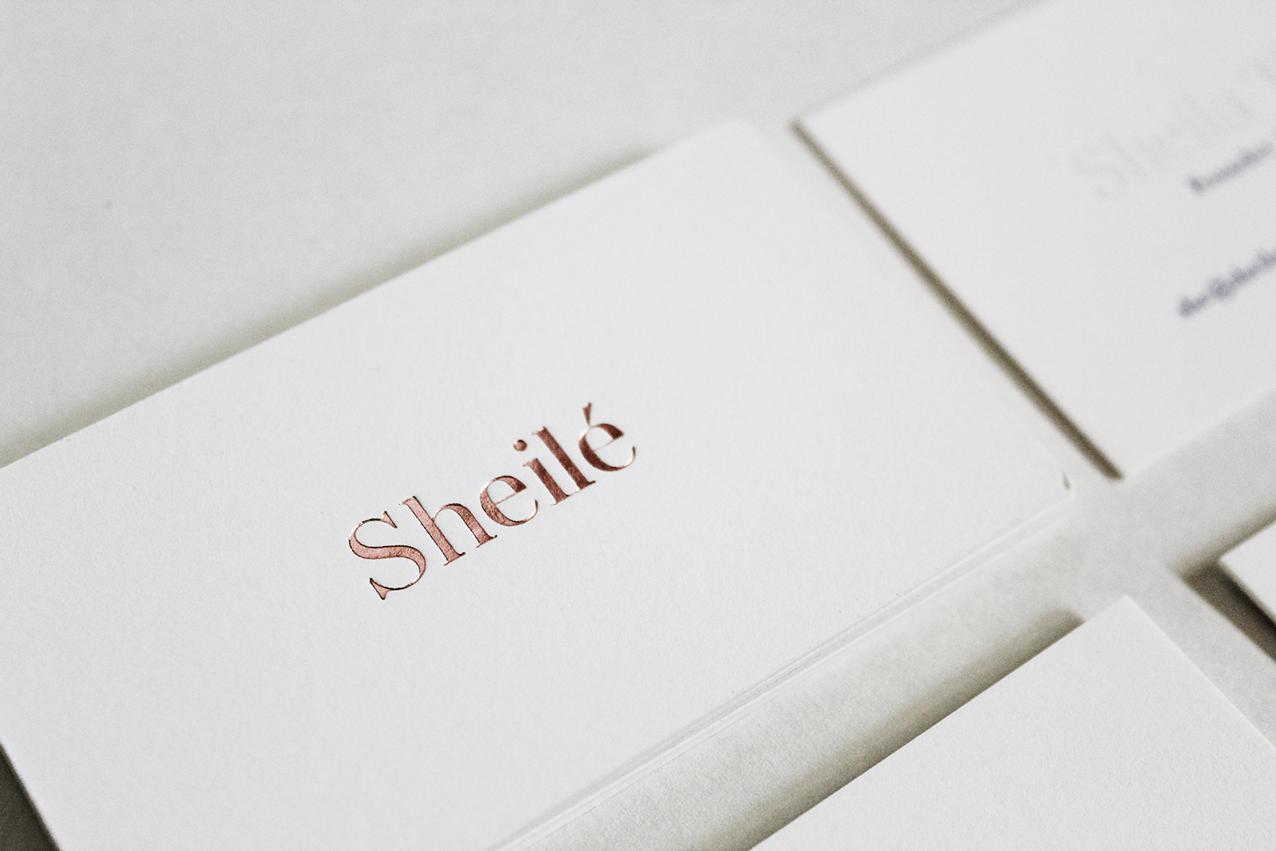 sheile_1