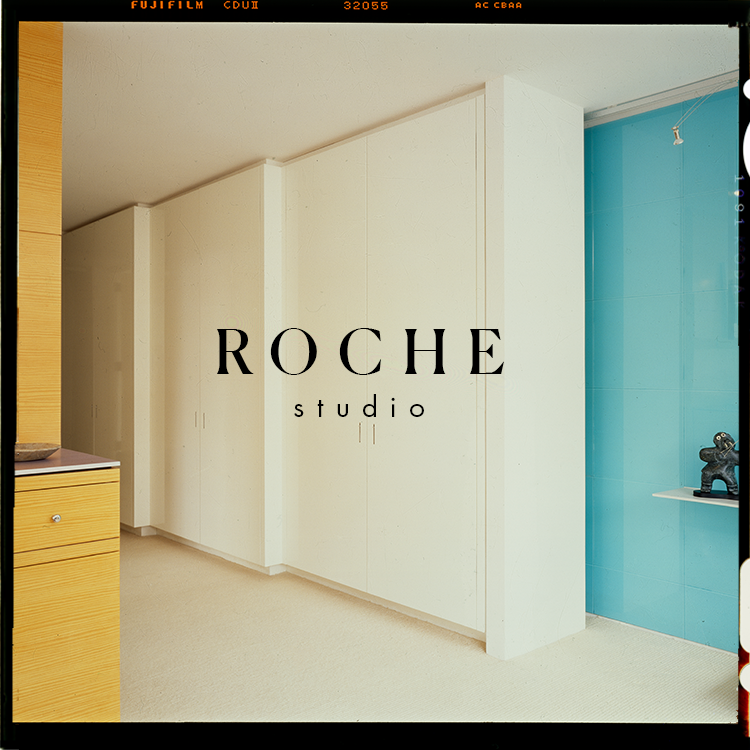 Roche Studio