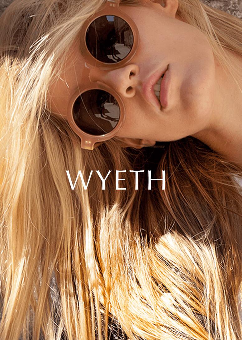 wyeth_1