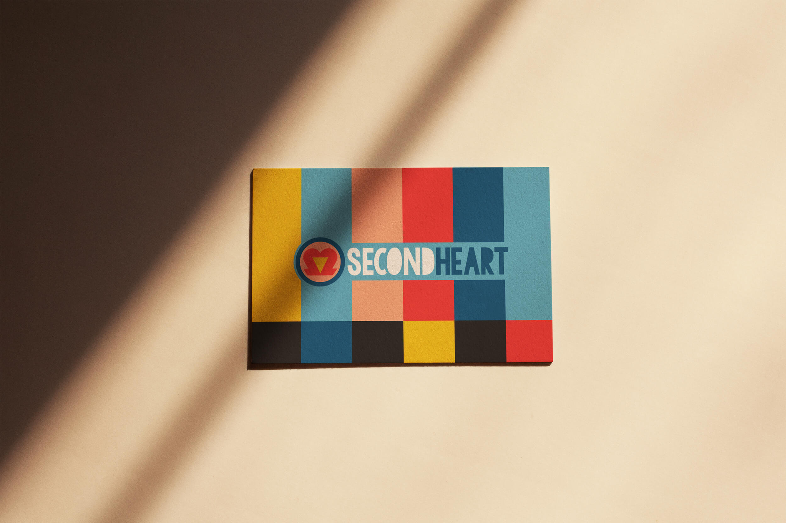 second_heart_01-tny