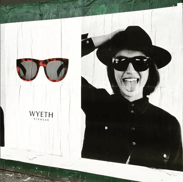 wyeth_billboardc