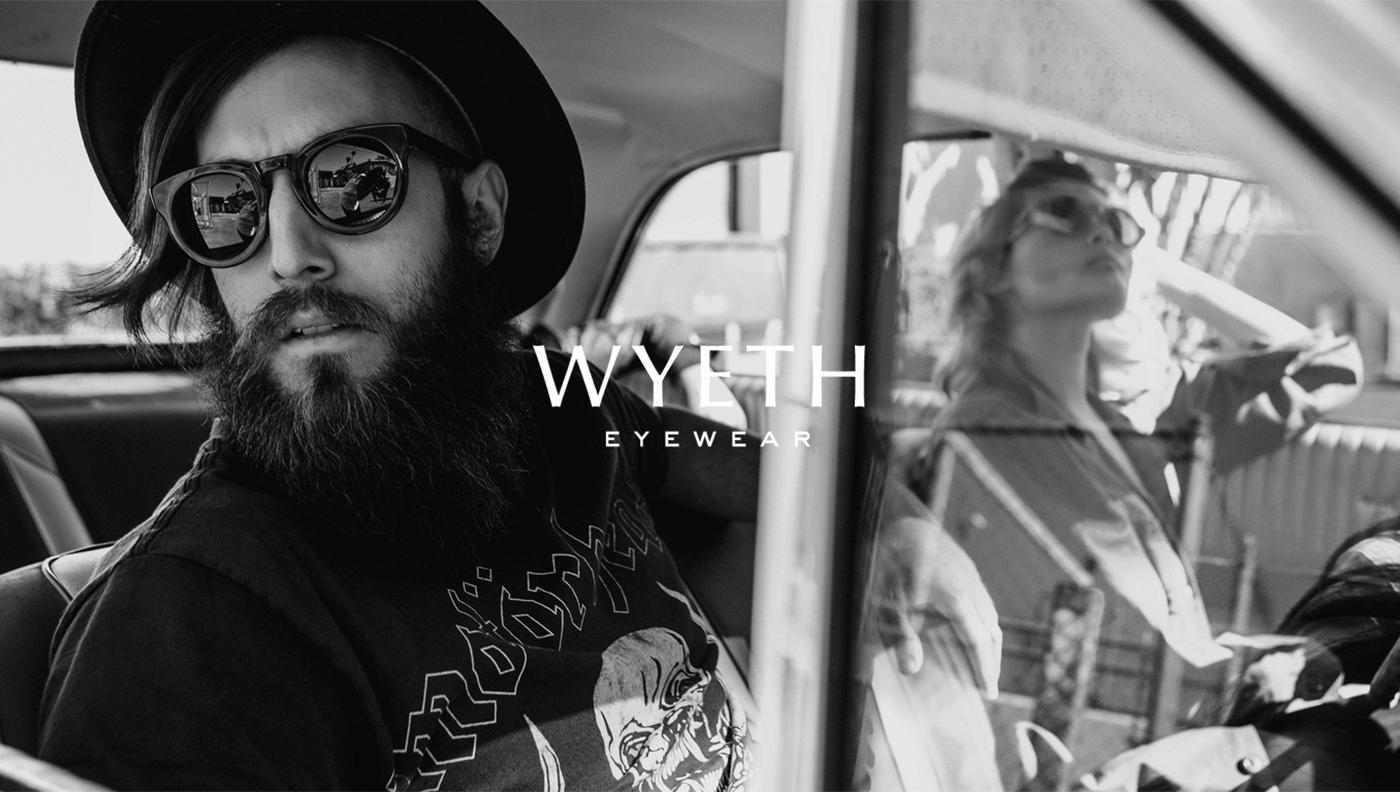 wyeth_logo_tiny