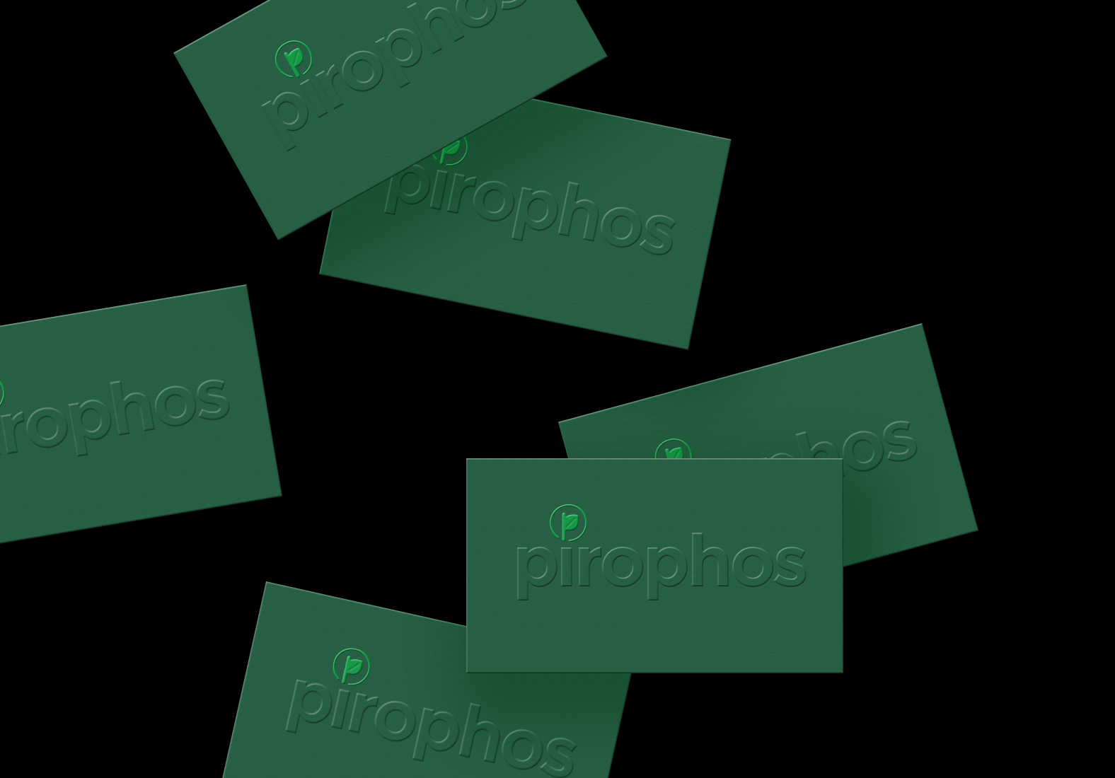 pirophos_thumbt