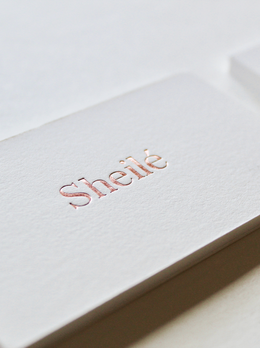 sheile_6